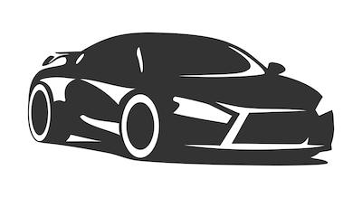Las Vegas Car Detail Advanced Detailing